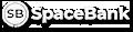App SpaceBank